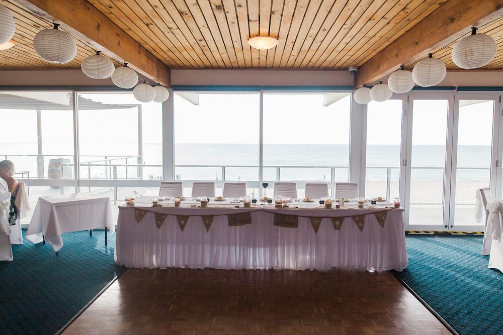 Seacliff Bohemian Beach Wedding 32.jpg