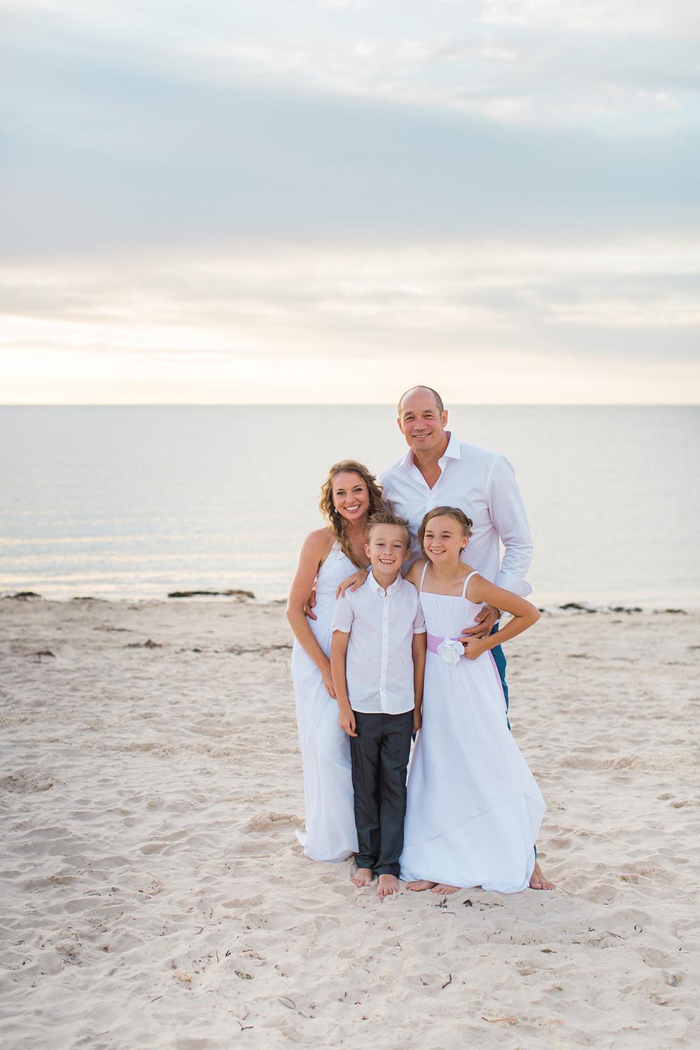 Seacliff Bohemian Beach Wedding 38.jpg