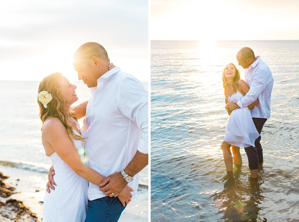 Seacliff Bohemian Beach Wedding 40.jpg