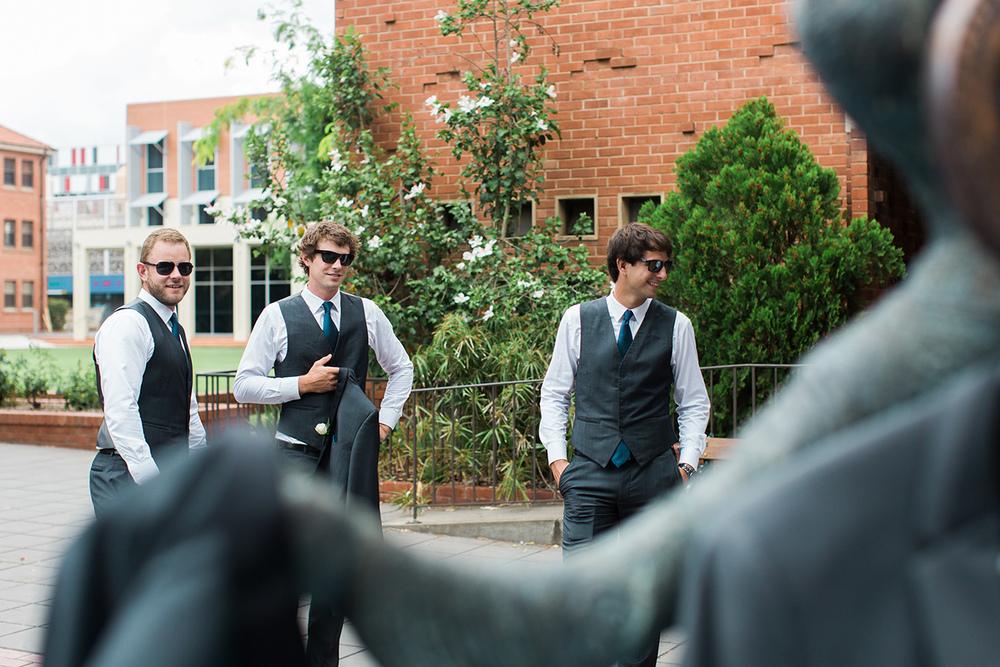 North Adelaide Al Ru Farm Wedding 03.jpg