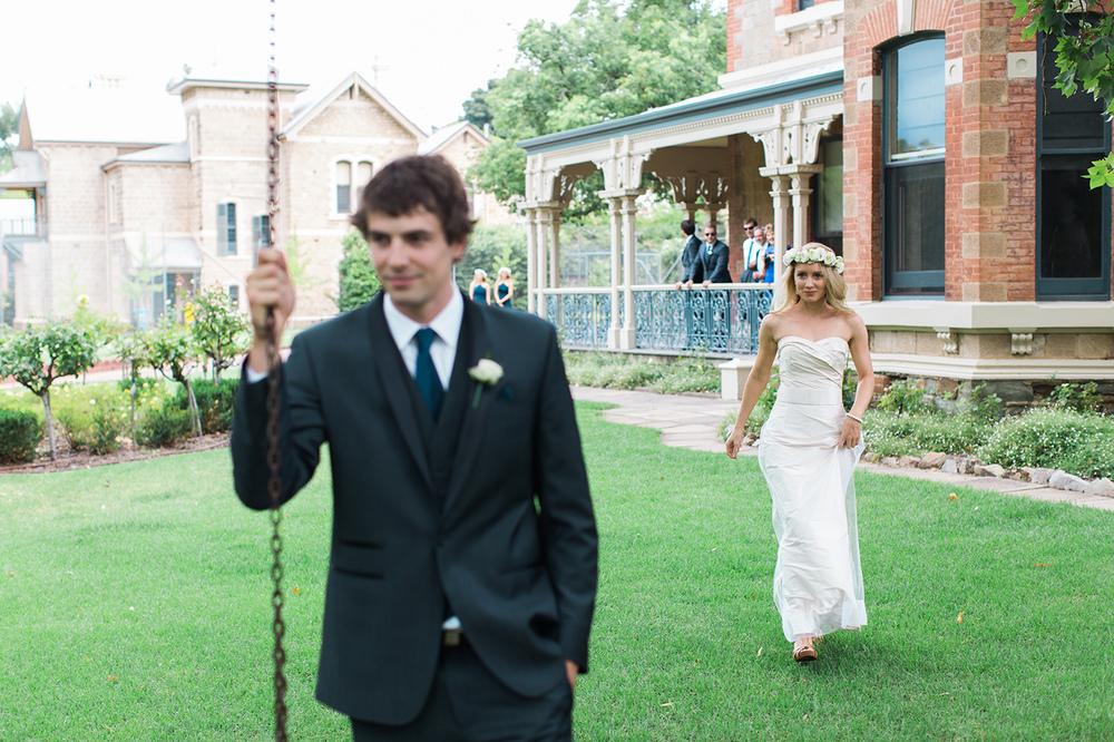 North Adelaide Al Ru Farm Wedding 08.jpg