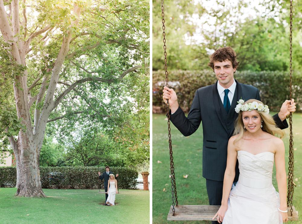 North Adelaide Al Ru Farm Wedding 11.jpg