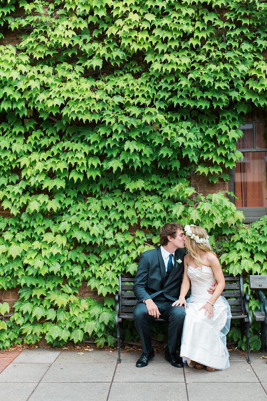 North Adelaide Al Ru Farm Wedding 12.jpg