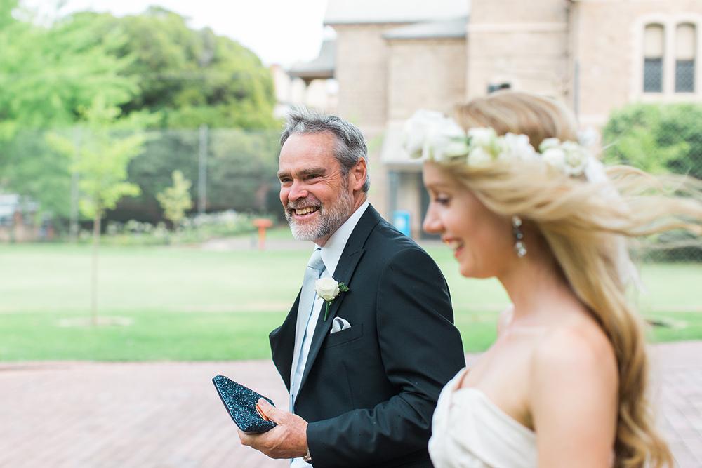 North Adelaide Al Ru Farm Wedding 14.jpg