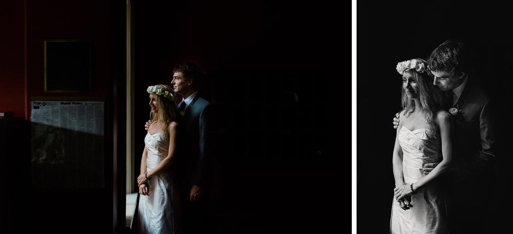 North Adelaide Al Ru Farm Wedding 16.jpg