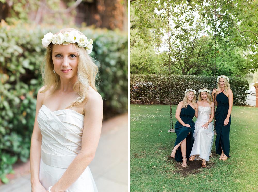 North Adelaide Al Ru Farm Wedding 15.jpg