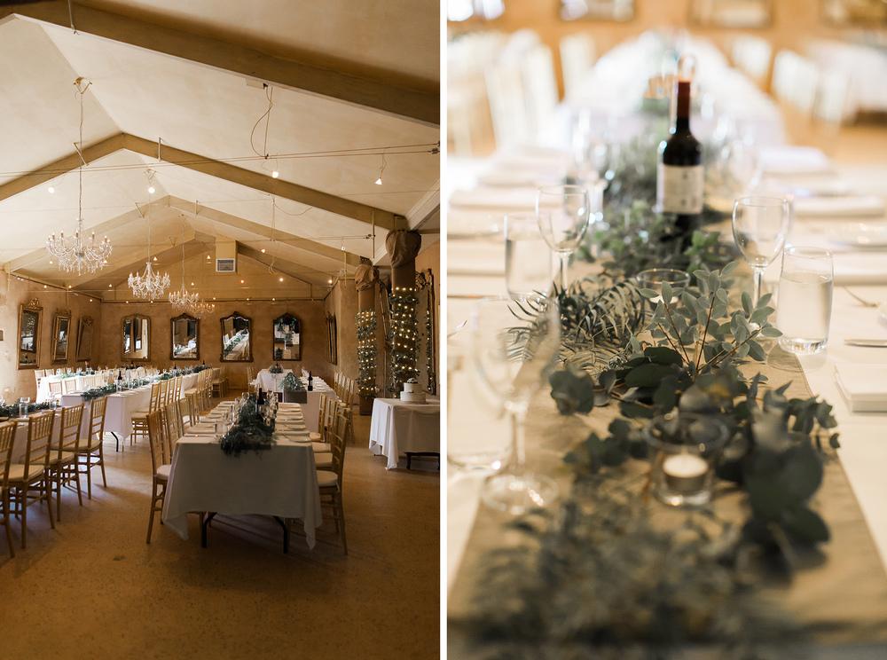North Adelaide Al Ru Farm Wedding 19.jpg