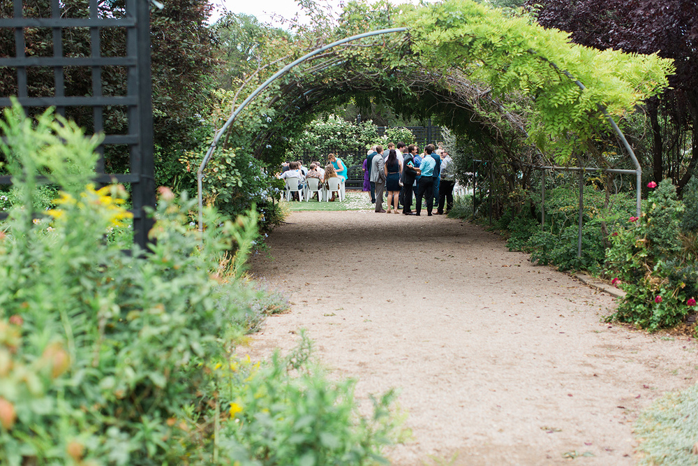 North Adelaide Al Ru Farm Wedding 20.jpg