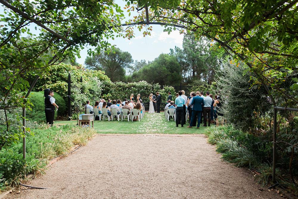 North Adelaide Al Ru Farm Wedding 22.jpg