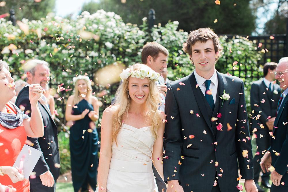 North Adelaide Al Ru Farm Wedding 25.jpg