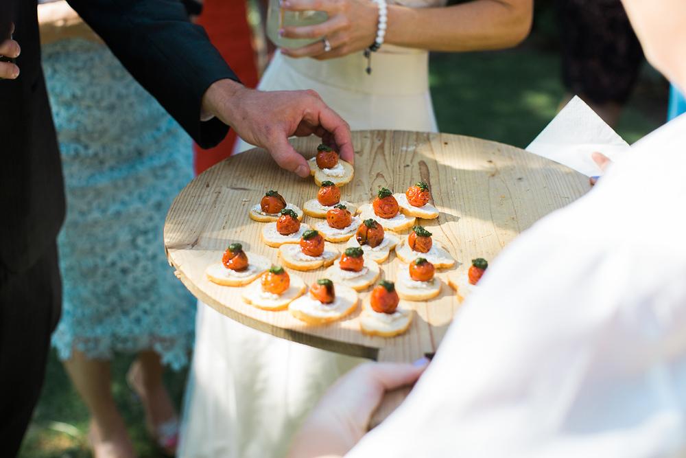 North Adelaide Al Ru Farm Wedding 27.jpg
