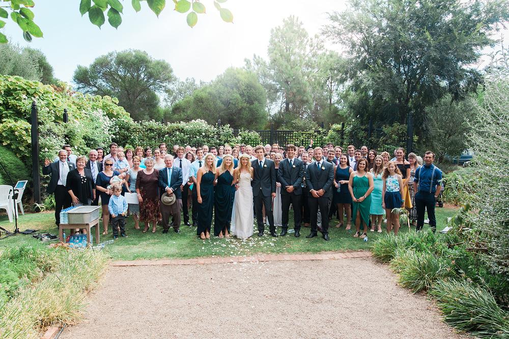 North Adelaide Al Ru Farm Wedding 26.jpg