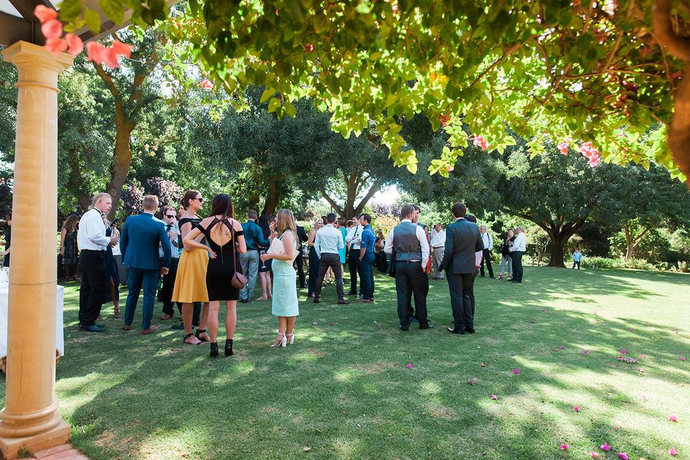 North Adelaide Al Ru Farm Wedding 31.jpg