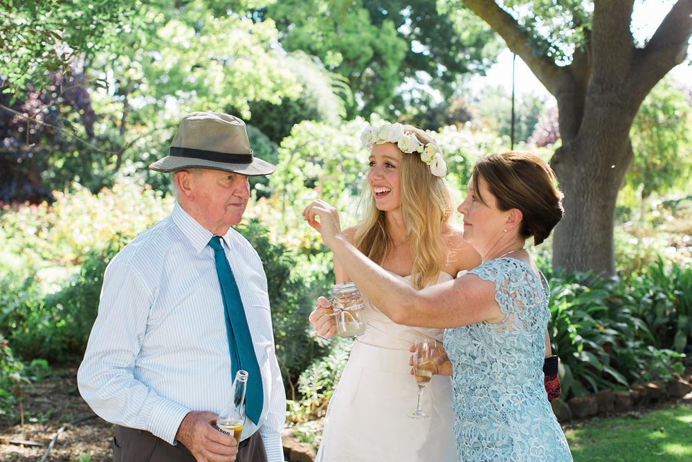 North Adelaide Al Ru Farm Wedding 32.jpg