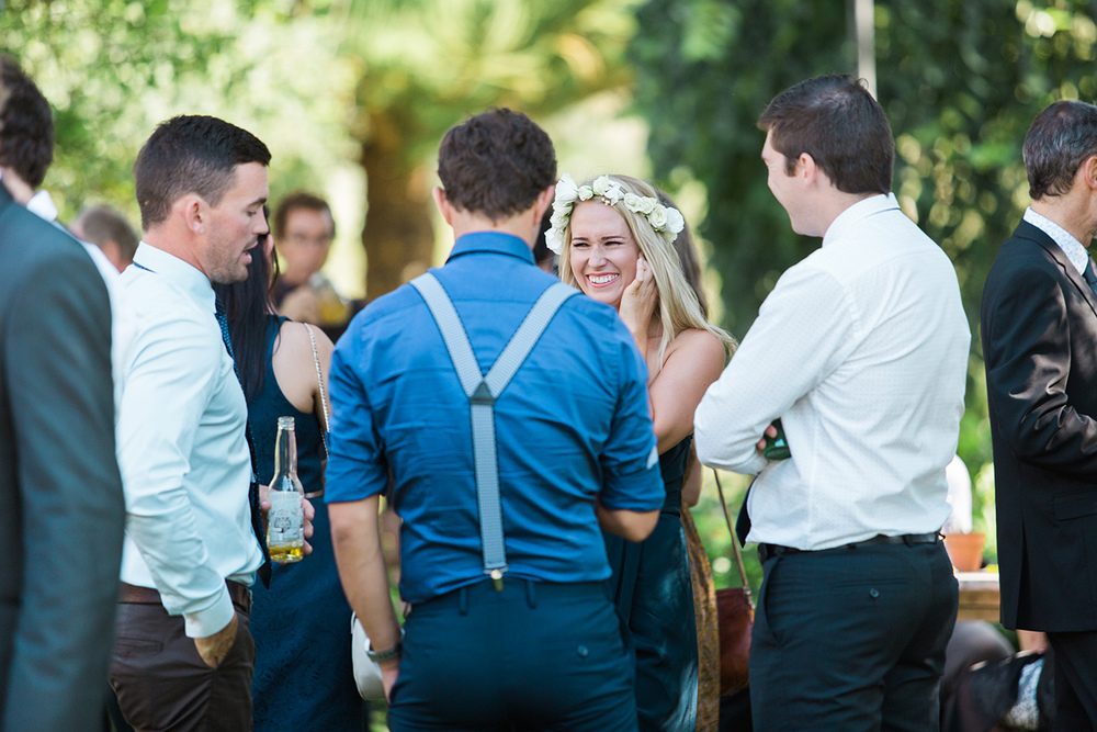 North Adelaide Al Ru Farm Wedding 33.jpg
