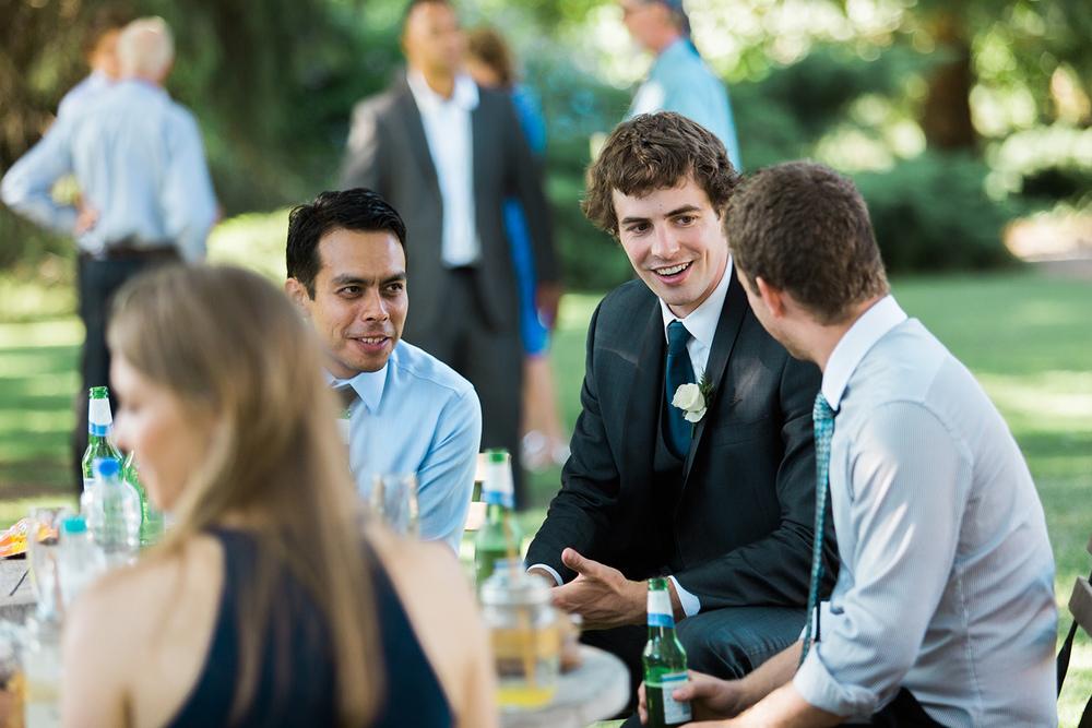 North Adelaide Al Ru Farm Wedding 37.jpg