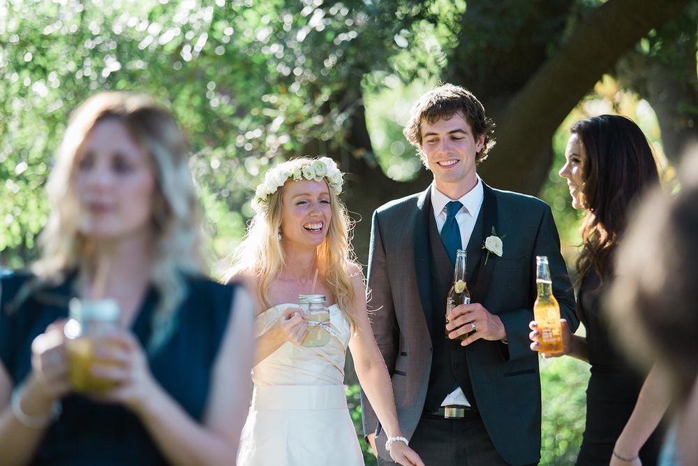 North Adelaide Al Ru Farm Wedding 44.jpg