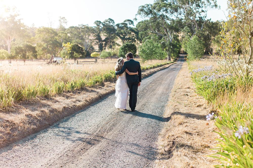 North Adelaide Al Ru Farm Wedding 45.jpg