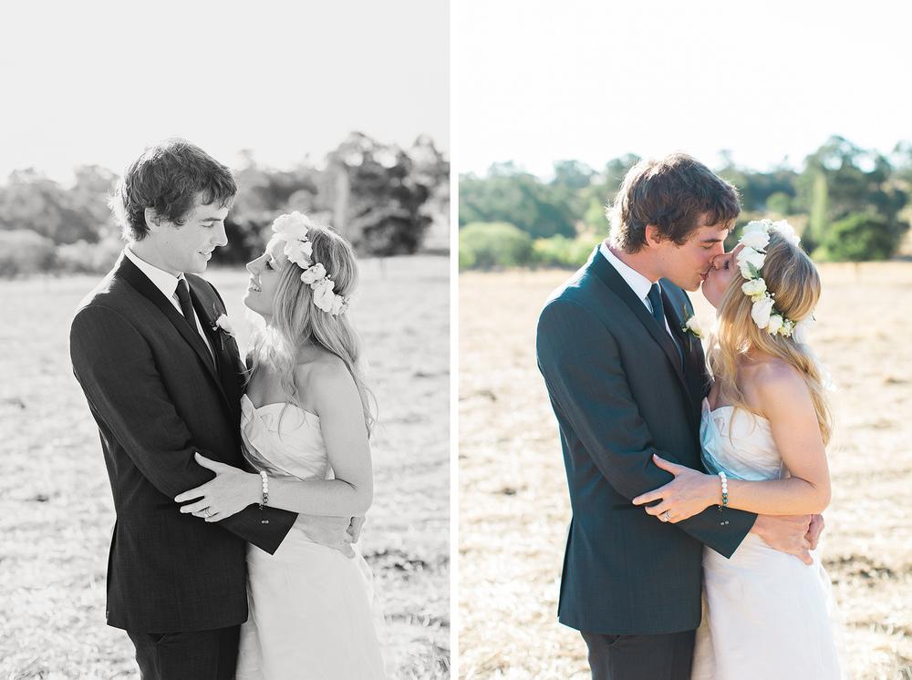 North Adelaide Al Ru Farm Wedding 47.jpg