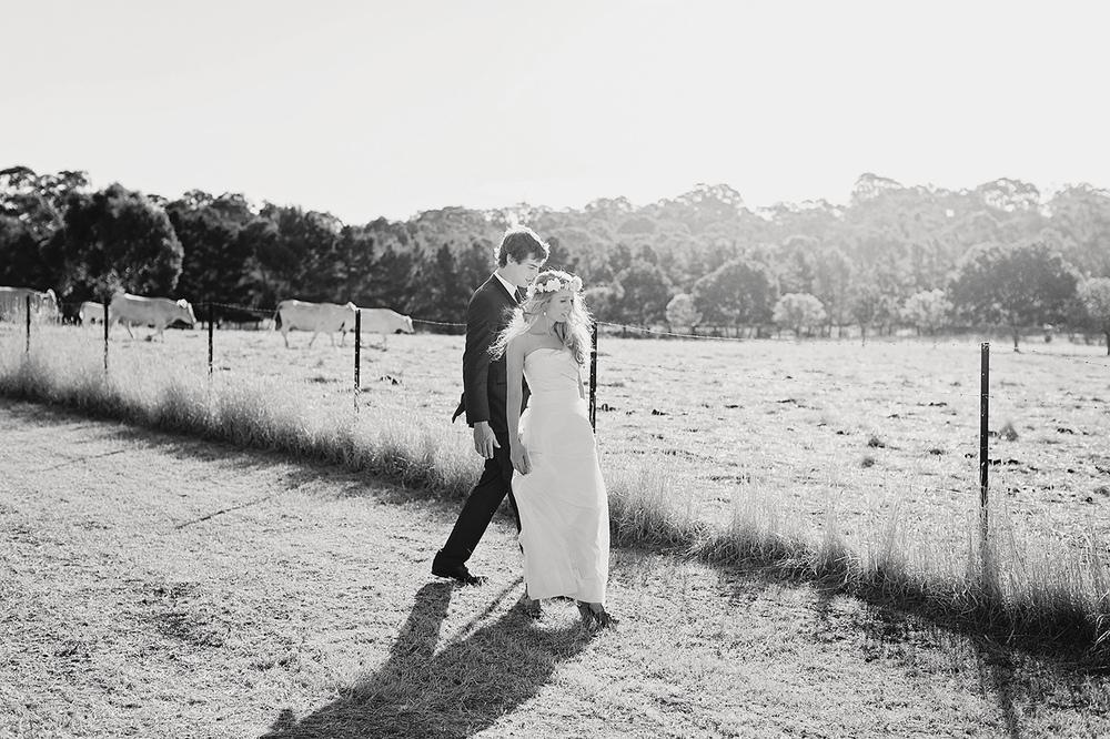 North Adelaide Al Ru Farm Wedding 49.jpg