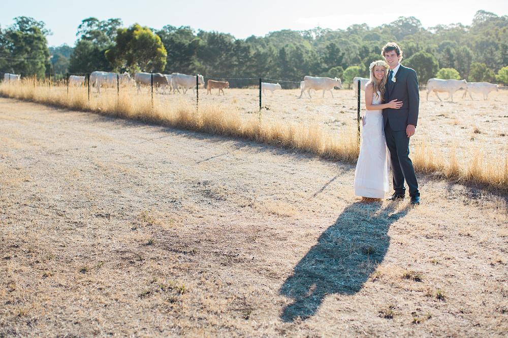 North Adelaide Al Ru Farm Wedding 50.jpg