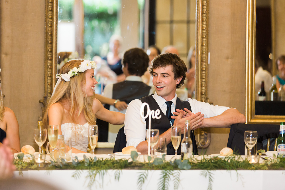 North Adelaide Al Ru Farm Wedding 57.jpg