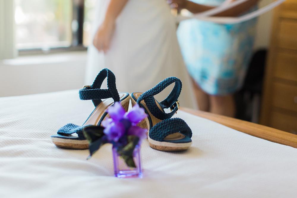 Beach Wedding Adelaide Sailing Club 08.jpg
