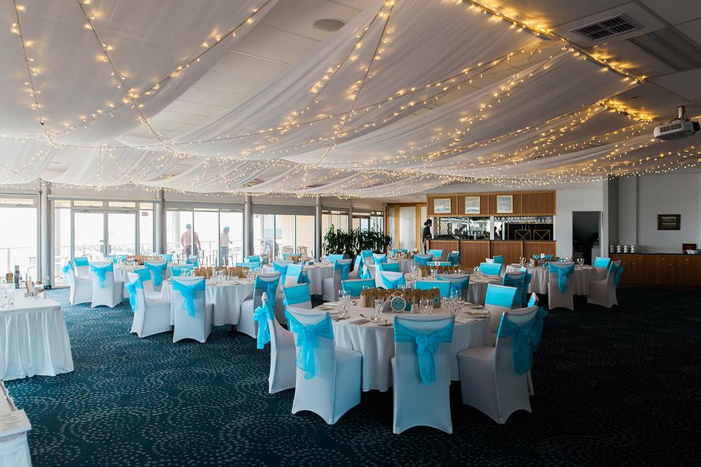 Beach Wedding Adelaide Sailing Club 19.jpg