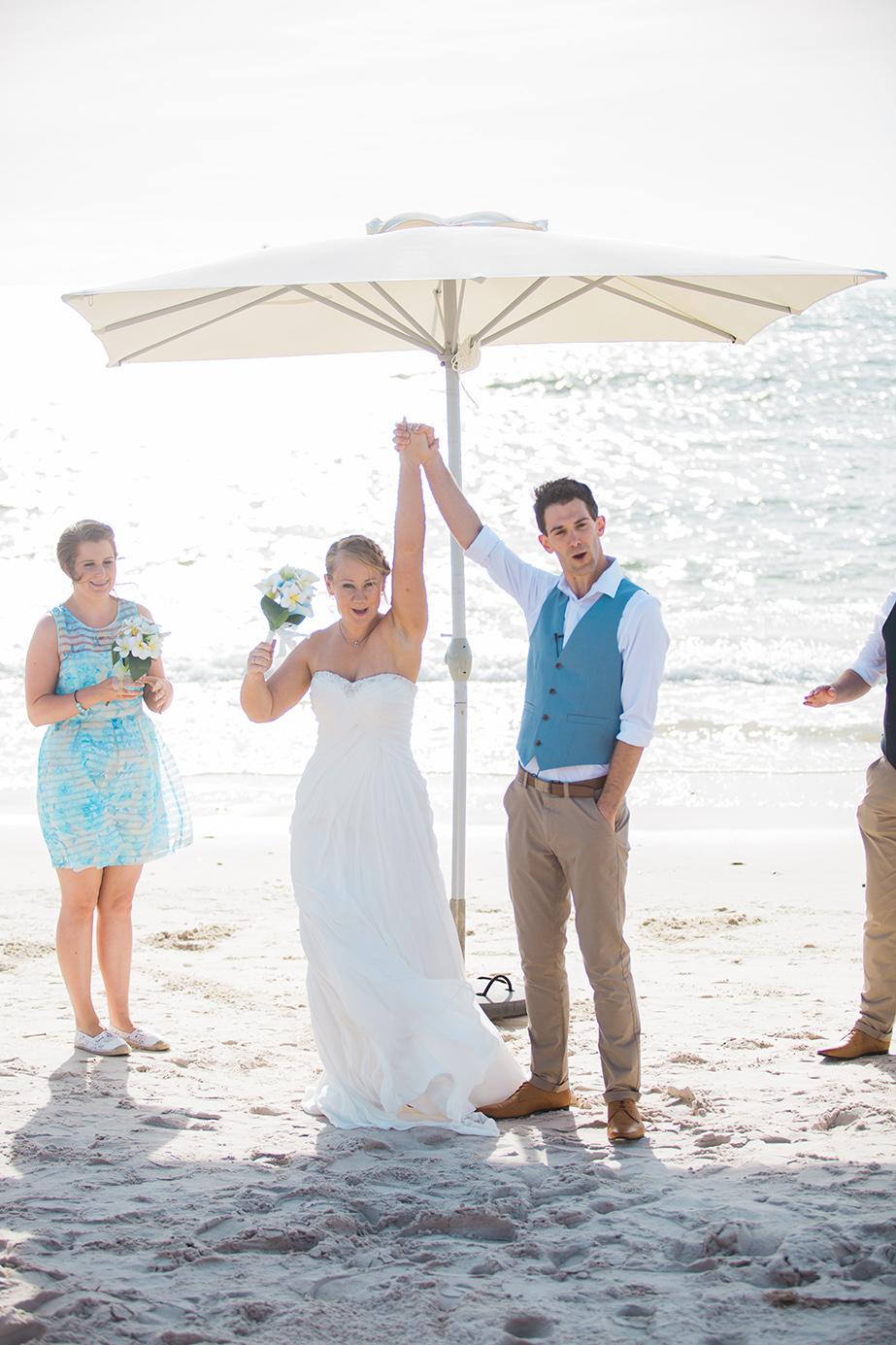 Beach Wedding Adelaide Sailing Club 29.jpg