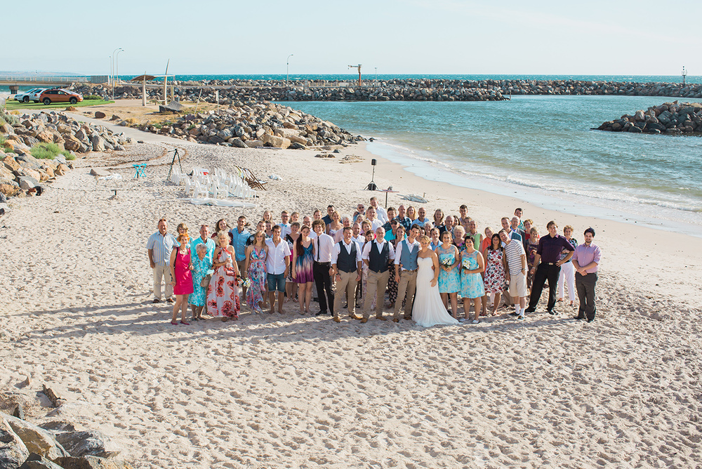 Beach Wedding Adelaide Sailing Club 31.jpg