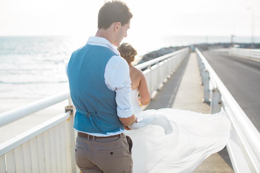 Beach Wedding Adelaide Sailing Club 35.jpg