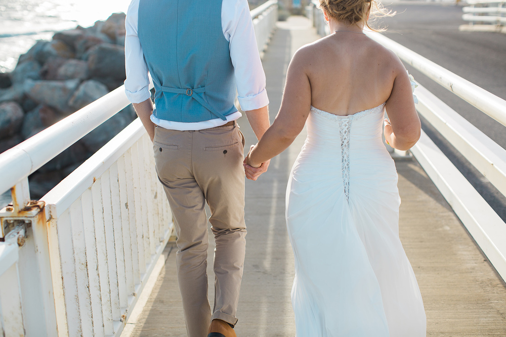 Beach Wedding Adelaide Sailing Club 36.jpg