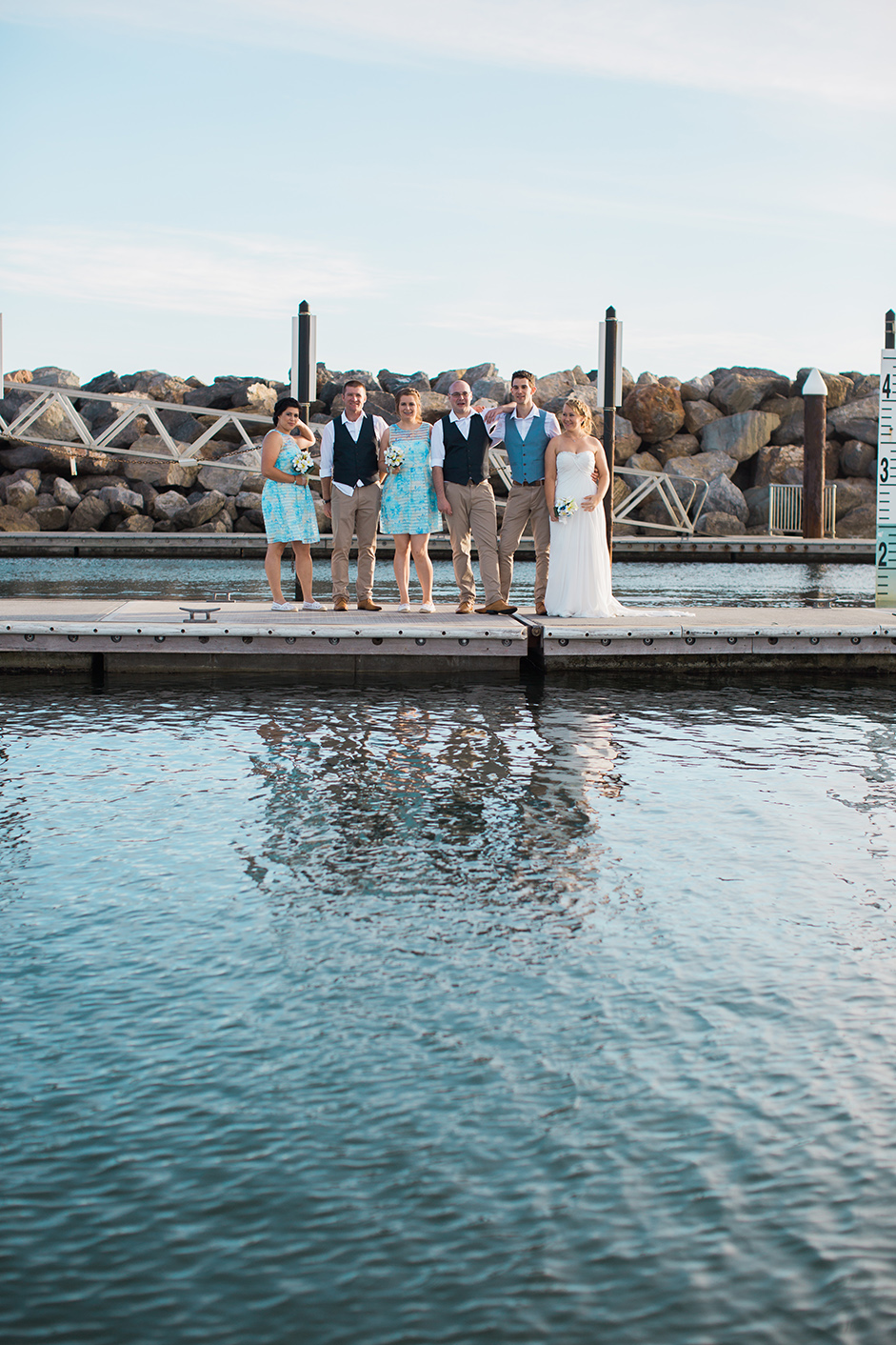 Beach Wedding Adelaide Sailing Club 38.jpg