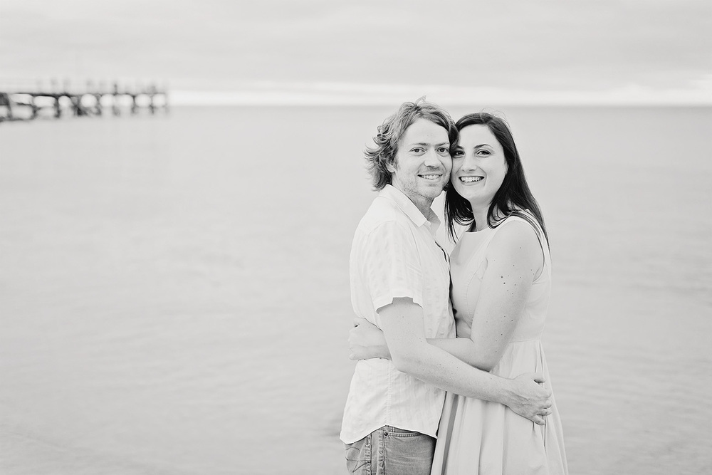 Epic Engagement Portraits Adelaide 08.jpg