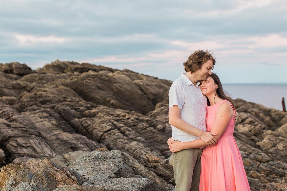 Epic Engagement Portraits Adelaide 15.jpg