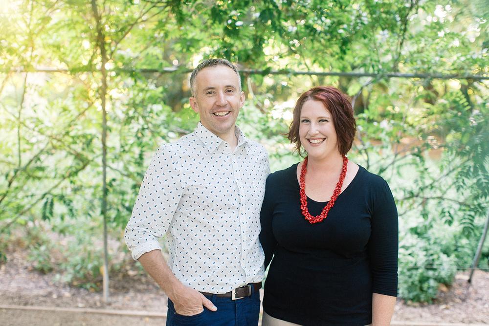 Adelaide Botanic Gardens Portrait Session 02.jpg