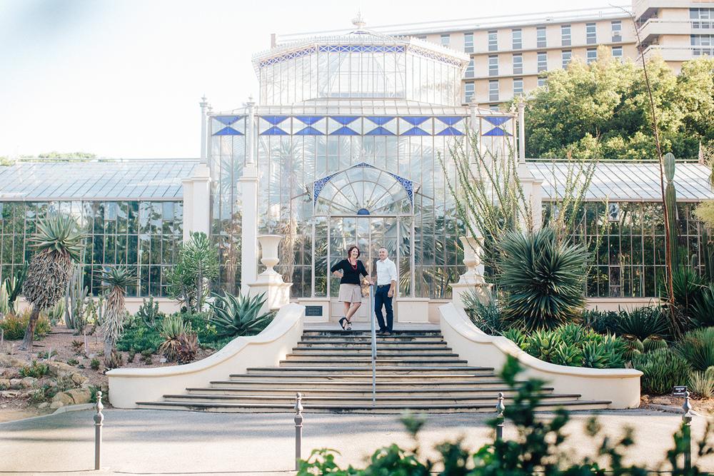 Adelaide Botanic Gardens Portrait Session 03.jpg
