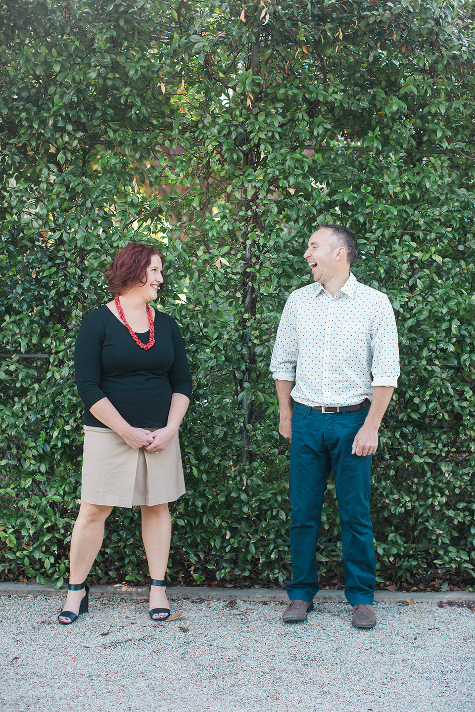 Adelaide Botanic Gardens Portrait Session 05.jpg