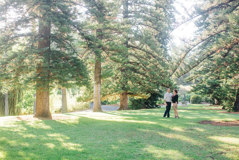 Adelaide Botanic Gardens Portrait Session 07.jpg