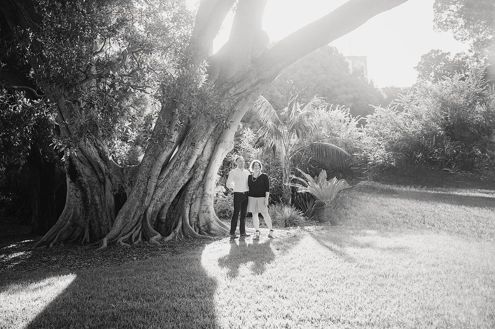 Adelaide Botanic Gardens Portrait Session 09.jpg