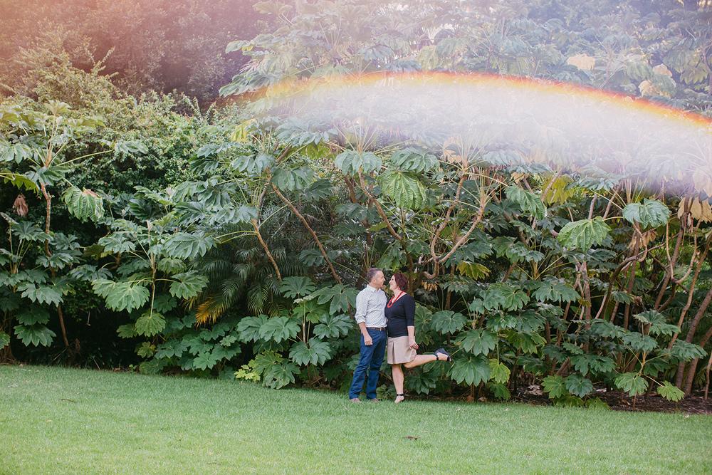Adelaide Botanic Gardens Portrait Session 10.jpg