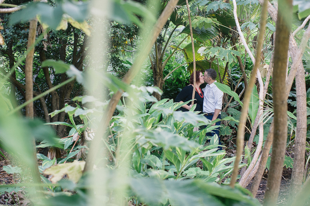 Adelaide Botanic Gardens Portrait Session 12.jpg