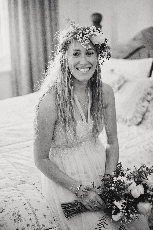 Bohemian McLaren Vale Chaff Shed Wedding 20.jpg