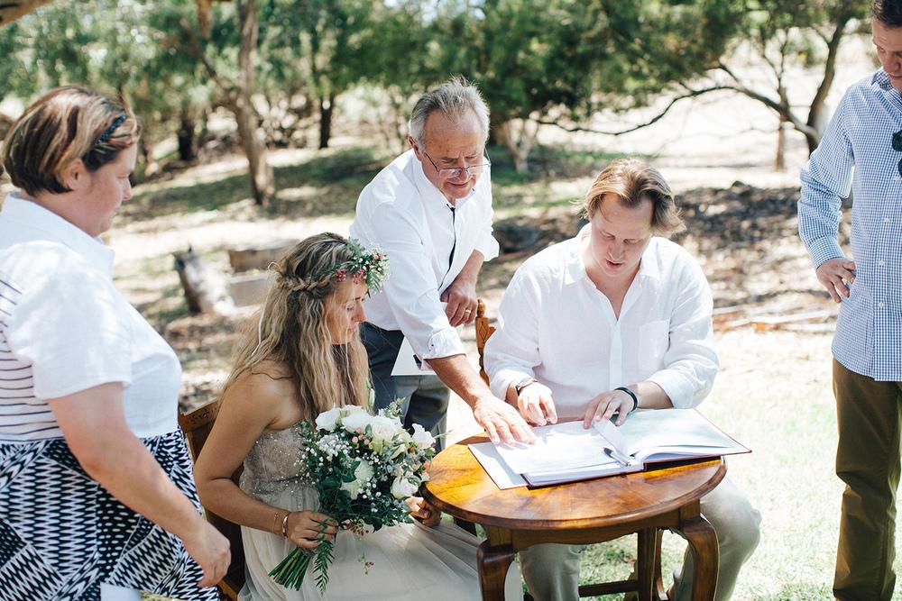 Bohemian McLaren Vale Chaff Shed Wedding 32.jpg