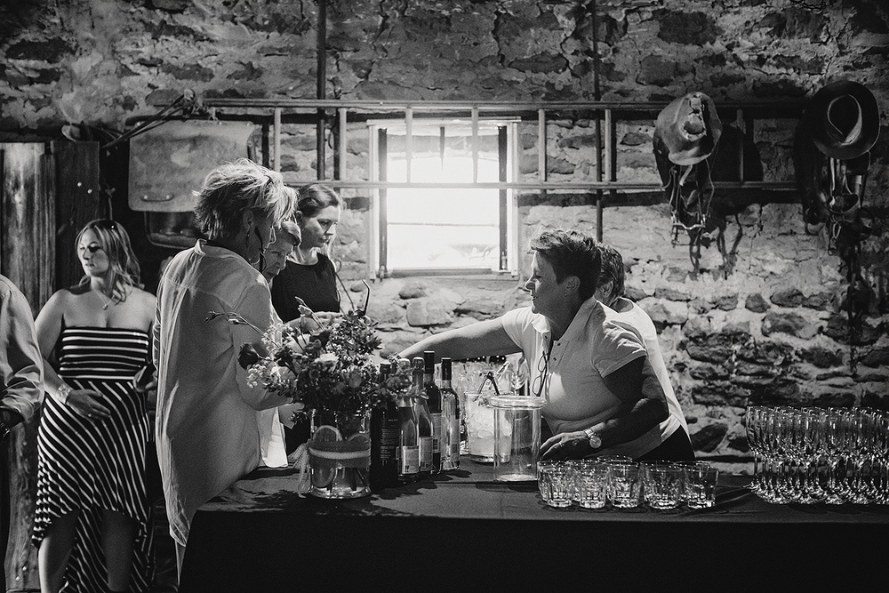 Bohemian McLaren Vale Chaff Shed Wedding 36.jpg