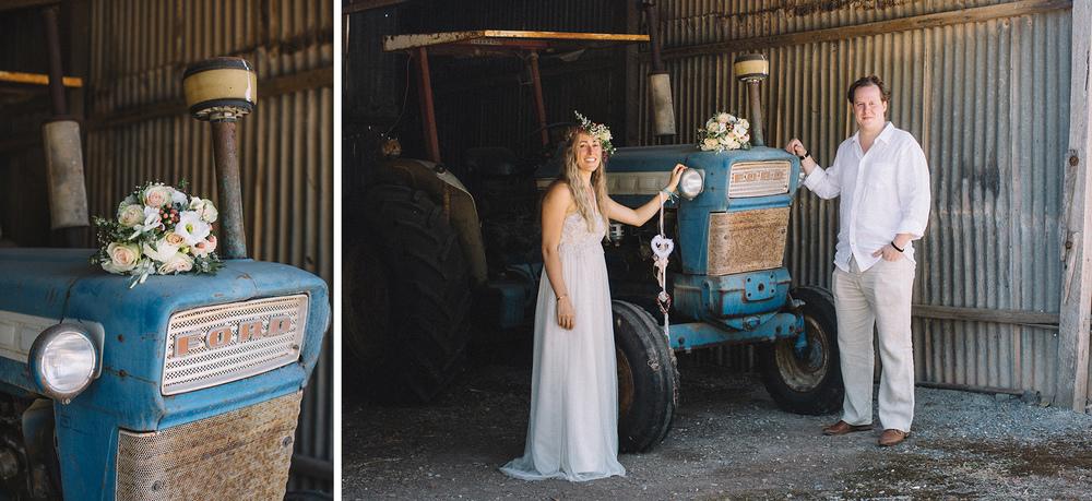 Bohemian McLaren Vale Chaff Shed Wedding 43.jpg