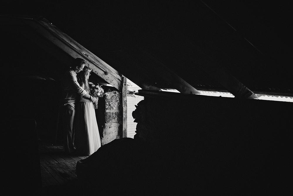 Bohemian McLaren Vale Chaff Shed Wedding 45.jpg