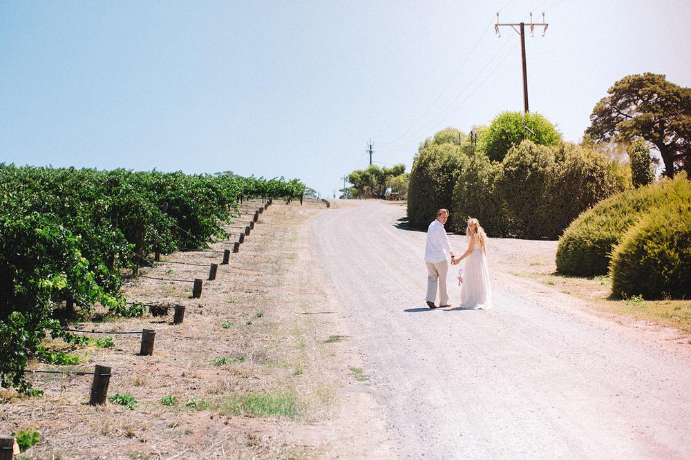 Bohemian McLaren Vale Chaff Shed Wedding 50.jpg