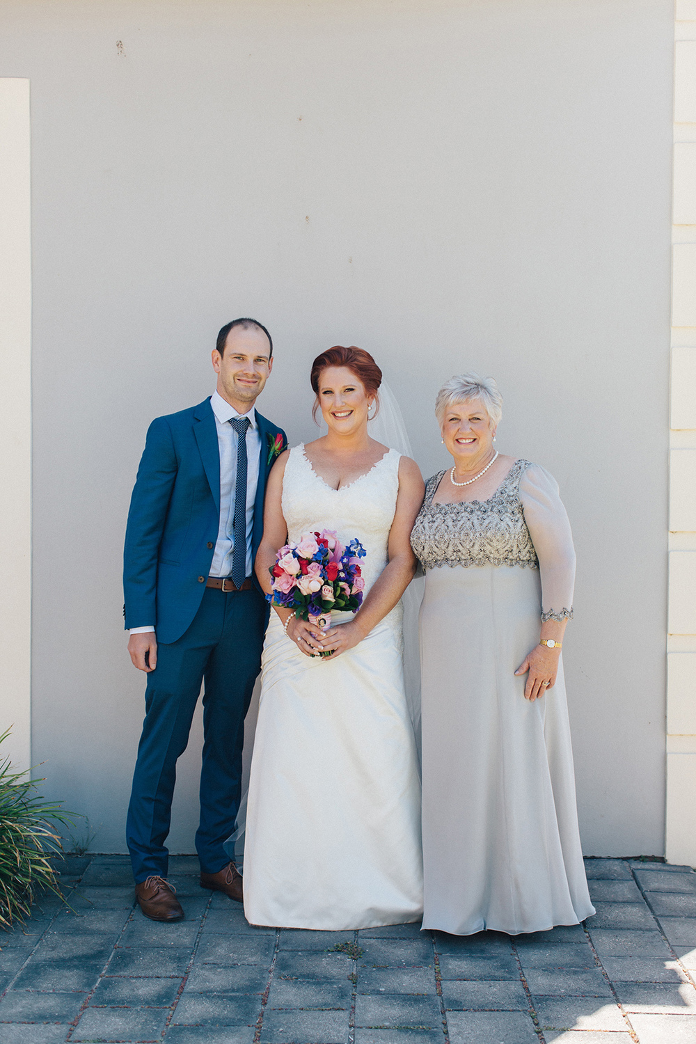 Outdoor Wedding Partridge House Glenelg 31.jpg