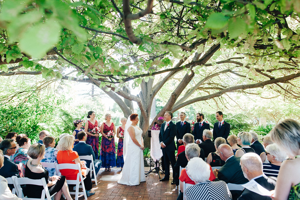 Outdoor Wedding Partridge House Glenelg 36.jpg
